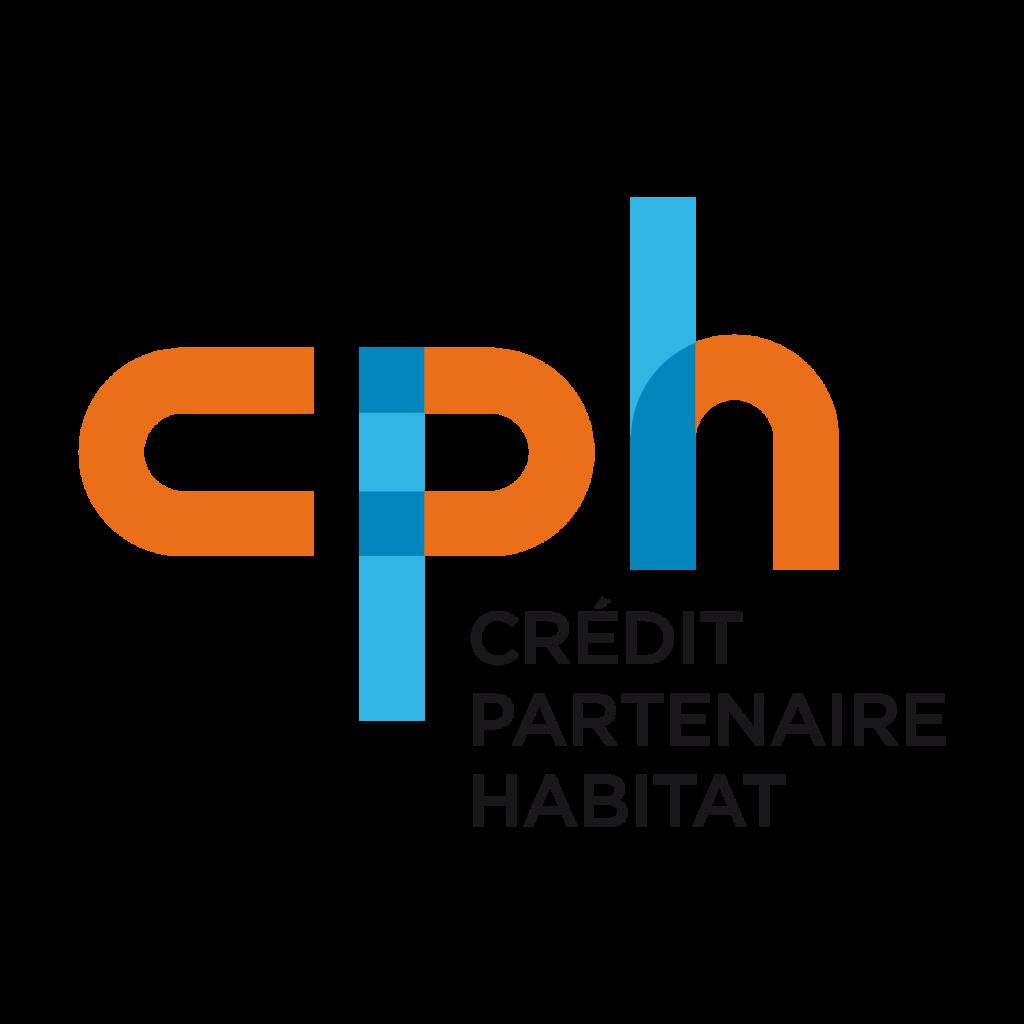 Logo Crédit Partenaire Habitat