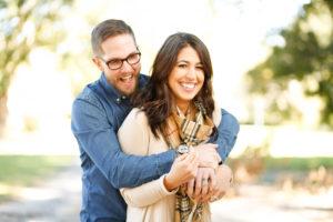 Faire un rachat de prêt ou un regroupement de crédits ? l Crédit Partenaire Habitat