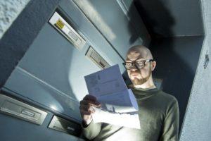 Comment faire face à un refus de crédit ? par Crédit Partenaire Habitat