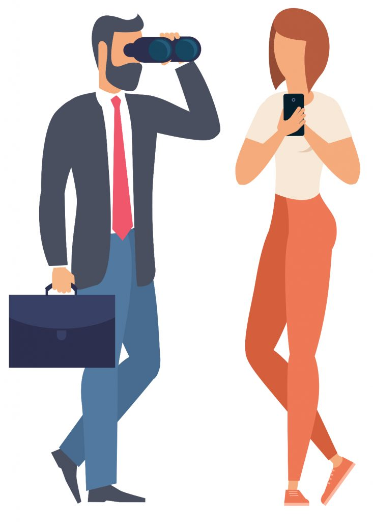Recherche assurance emprunteur pas chère par Crédit Partenaire Habitat