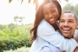 Refinancez vos prêts immobiliers l Crédit Partenaire Habitat