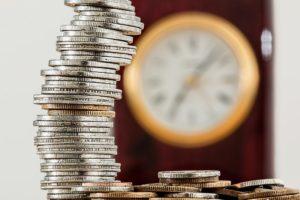 La renégociation de l'assurance emprunteur est une économie importante