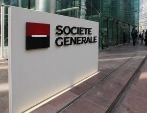Société Générale fusionne avec Crédit du Nord l Crédit Partenaire Habitat