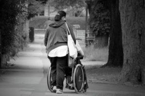 aides pour les proches aidants l Crédit Partenaire Habitat