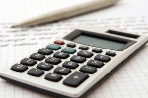 calcul taux d'usure et TAEG l Crédit Partenaire Habitat