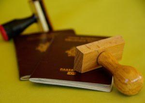 Assurance de prêt pour les expatriés