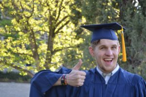 donner toutes chances de réussite à votre enfant, futur étudiant pour payer ses études..